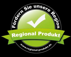 Logo Regional Produkt