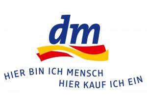 dm - Drogeriemarkt für Schönheit, Gesundheit, Haushalt, Baby, ...