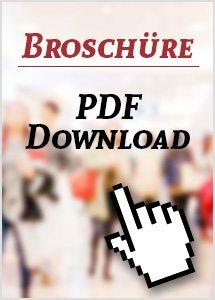 Edeka Kempken Werbekonzept. Broschüre PDF-Download