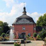Ausflugstipps Krefeld NRW Niederrhein (Foto: Linkfuss)