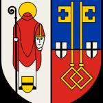 Krefeld Stadtwappen