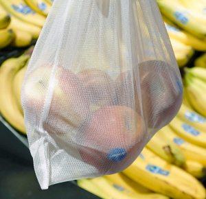 Anti Plastik Netze Edeka Kempken