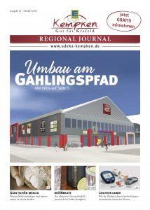 regional-journal-21