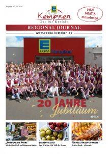 regional-journal-20