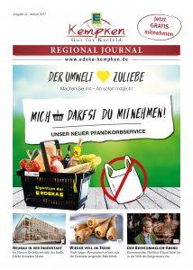 regional-journal-22