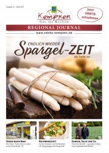 regional-journal-23