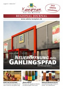 Regional Journal 25 PDF