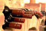 Weintipps von Edeka Kempken (Foto: © pixabay.de)