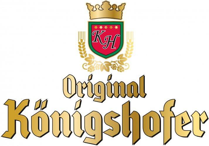 Königshofer Brauerei in Krefeld (Foto: © Königshofer)