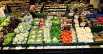 Gemüse als regionales Produkt. (Foto: © EDEKA Kempken)