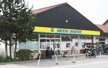 Edeka Markt in Traar. (Foto: © EDEKA Kempken)