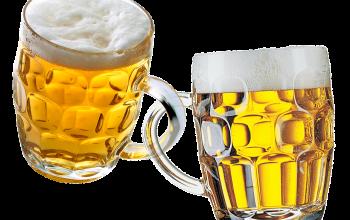 Edeka Kempken Warenkunde Bier (Foto: © pixabay.de)