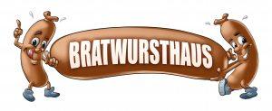 Edeka Kempken Kultsaucen Brautwursthaus Bochum Logo