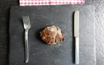gesunder Fleischkonsum (Foto: © pixabay.de)