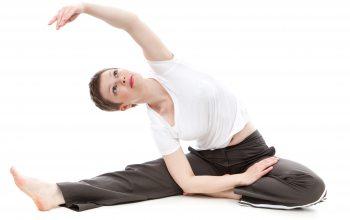 Pilates Übungen (Foto: © pixabay.de)