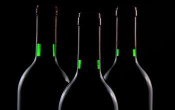 Der passender Wein zum Essen (Foto: © pixabay.de)