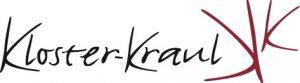 Edeka Kempken Familienbetrieb Kloster Kraul Logo (© Kloster-Kraul)