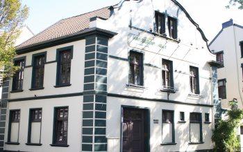 Hausbrauerei Gleumes in Krefeld (Foto: © EDEKA Kempken)