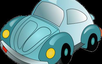 Spielesammlung für Unterwegs (Foto: © pixabay.de)