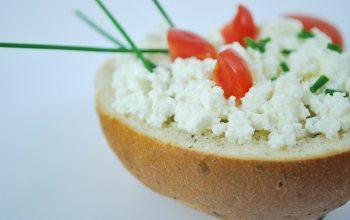 Frischkäse bei Edeka Kempken (Foto: © pixabay.de)
