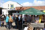 NRW-Grillmeisterschaft 2014 (Foto: © EDEKA Kempken)