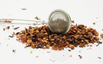 Tee als Arzneimittel (Foto: © pixabay.de)