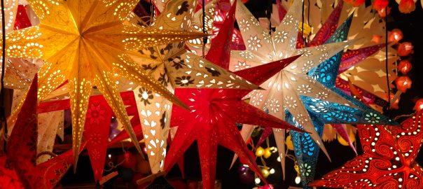 Weihnachtsmärkte am Niederrhein (Foto: © pixabay.de)