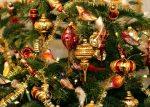 Weihnachtsbaum (Foto: © pixabay.de)