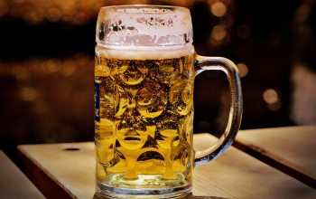 Das Bier aus kulturhistorischer Sicht (Foto: © pixabay.de)