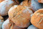 Gesundheit und Brot (Foto: © pixabay.de)