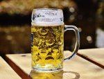 Wir suchen nach einem Namen für das neue Kempken-Bier. (Foto: © pixabay)