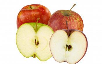 Frische, leckere Äpfel (Foto: © EDEKA)
