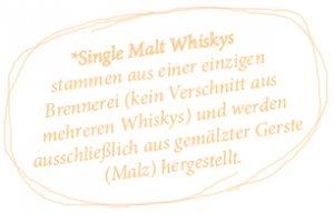 singel-malt-whisky-tasting