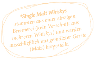 Single malt krefeld