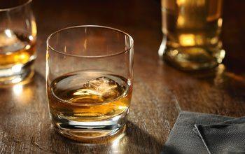Whiskey Veranstaltung (Foto: © EDEKA)
