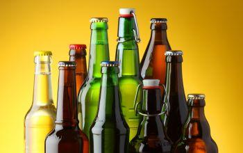 Was ist die beste Verpackung für Bier? (Foto: ©eyeami/Fotolia)