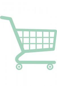 warenkunde-tipps-tricks-einkaufen