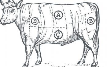 edeka-kempken-metzgerweine-2-metzger