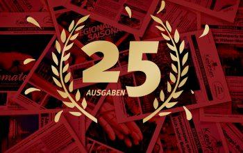 25-ausgabe-regional-journal-edeka-kempken