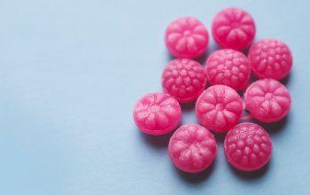 Wieviel wissen wir eigentlich über die beliebten Süßigkeiten? (Foto: Pixabay)