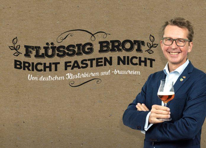 Matthias Kliemt über Bier