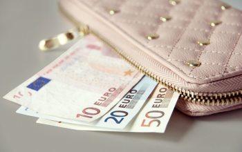 Bargeldauszahlung bei Edeka Kempken. (Foto: © pixabay.de)