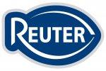 Feinkost Reuter Moenchengladbach Logo