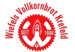 Wiefels Vollkornbrot Krefeld Logo