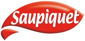 Saupiquet Thunfisch Salat Thunfischkonserven Logo