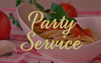 Edeka Kempken Krefeld Party Service (Foto: © pixabay.de)