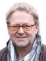 Christian Kölker