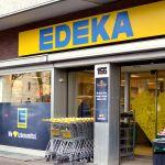 Edeka Kempken Grenzstraße 155 Krefeld