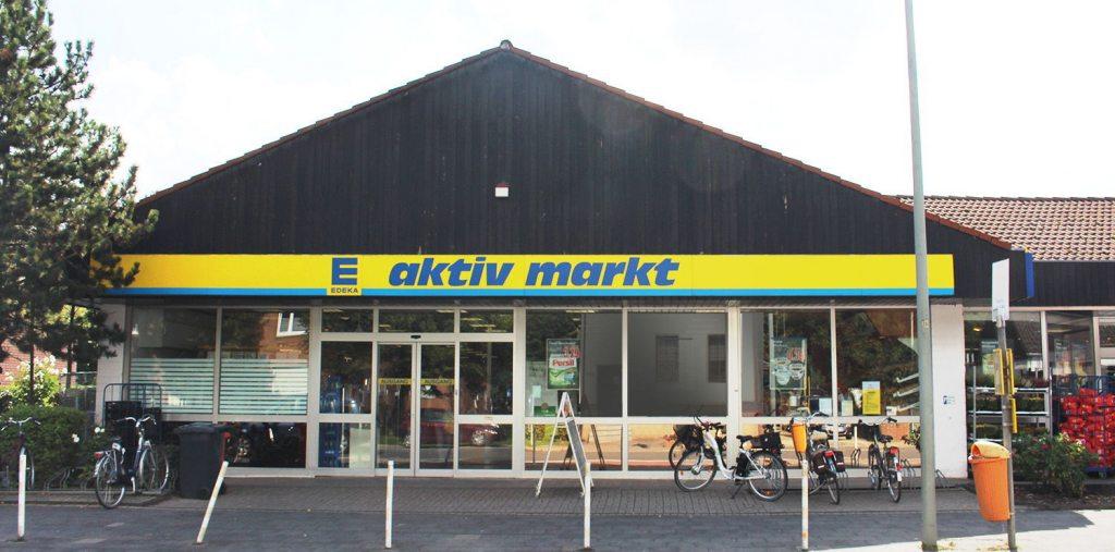 Edeka Kempken Krefeld Traar (Foto: © EDEKA Kempken)