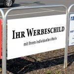 Werbeabteilung Edeka Kempken Krefeld